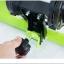 เทรนเนอร์ STROM Magnet Steel Bike Bicycle Indoor Exercise Trainer Stand, thumbnail 15