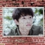 จิกซอว์ Descendants of the Sun Song Joong Ki thumbnail 1