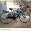 """จักรยานซิตี้ไบค์ KEYSTO MS611 26"""" CITY BIKE ไม่มีเกียร์ (พร้อมตะกร้า) thumbnail 7"""