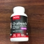 Jarrow Formulas, Q-absorb Co-Q10, 100 mg, 120 Softgels thumbnail 1