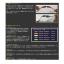 แว่น BRIKO TRIDENT, สีขาว, เลนส์ NAG E00010 NAG thumbnail 5