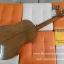 กีตาร์คลาสสิค (Classical Guitar) Clevan C-10 3/4 thumbnail 6