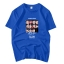 เสื้อยืด (T-Shirt) WANNA ONE - UNDIVEDED thumbnail 8