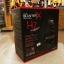 หูฟัง Creative Sound BlasterX H7 Tournament Edition 7.1 Ch Gaming Gear สำหรับนักเล่นเกมส์แบบมืออาชีพ thumbnail 2