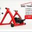 เทรนเนอร์ STROM Magnet Steel Bike Bicycle Indoor Exercise Trainer Stand, thumbnail 3
