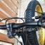 จักรยานล้อโต TRINX FATBIKE ,T106 7 สปีด 2017 thumbnail 6