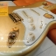 Squier 60th Anniversary Classic Vibe '50S Stratocaster thumbnail 3