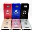 เคส Motomo กันกระแทกสองชั้น ติดแหวน ซัมซุง S7 edge thumbnail 1