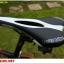 จักรยานเสือภูเขา WCI รุ่น Speed King เฟรมอลู 30 สปีด วงล้อ 27.5 thumbnail 15