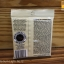 Ernie Ball Medium Ligth Acoustic เบอร์ 12 thumbnail 2