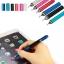 2IN1 Disc Jot Pro Stylus/Ball Pen ปากกาเขียนหน้าจอ พร้อมปากกาลูกลื่น thumbnail 1