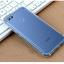 เคส Huawei Y9 (2018) ซิลิโคนใสแบบนิ่ม ขอบกันกระแทกปกป้องตัวเครื่อง ราคาถูก thumbnail 4