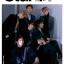 #iKON นิตยสาร @Star1 thumbnail 1