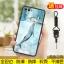 เคส Huawei Y9 (2018) ซิลิโคนแบบนิ่มสกรีนลายน่ารักมาก ราคาถูก (สายคล้องและแหวนแล้วแต่ร้านจีนแถมมาหรือไม่) thumbnail 13