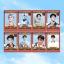 เซตการ์ดใส EXO thumbnail 2