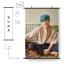 โปสเตอร์แขวนผนัง BTS - LOVE YOURSELF (เมมเบอร์) thumbnail 7