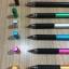 2IN1 Disc Jot Pro Stylus/Ball Pen ปากกาเขียนหน้าจอ พร้อมปากกาลูกลื่น thumbnail 14