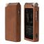 ขาย Cayin I5 Leather Case เคสหนังเกรดพรีเมี่ยม สำหรับ Cayin I5 thumbnail 2