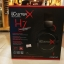 หูฟัง Creative Sound BlasterX H7 Tournament Edition 7.1 Ch Gaming Gear สำหรับนักเล่นเกมส์แบบมืออาชีพ thumbnail 1