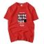 เสื้อยืด (T-Shirt) WANNA ONE - UNDIVEDED thumbnail 7