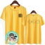 เสื้อยืด (T-Shirt) NCT U thumbnail 9