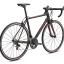 จักรยานเสือหมอบ Fuji Roubaix 1.3,22สปีด ชุดขับ 105 22สปีด เฟรมอลูท้อป 2018 thumbnail 2