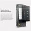ขาย FiiO X7 Mark II เครื่องเล่นพกพาระดับ Hi-Res ระบบ Android รองรับ Lossless DSD และ Bluetooth 4.1 thumbnail 26