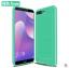 เคส Huawei Y7 Pro 2018 ซิลิโคน TPU แบบนิ่มสีพื้นสวยงามปกป้องตัวเครื่อง ราคาถูก (ตอนนี้มีเป็นโมเดลจีนนะครับ) thumbnail 10