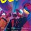 Pre] SHINee - 4th Album Odd : B thumbnail 4
