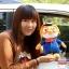 ตุ๊กตา Pororo (Pororo Doll) thumbnail 7