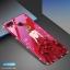 เคส OPPO R15 Pro พลาสติก TPU ลายผู้หญิงและดอกไม้สวยงาม ราคาถูก (ไม่รวมสายคล้องและแหวน) thumbnail 7