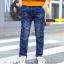 กางเกง แพ็ค 5 ชุด ไซส์ 120-130-140-150-160 (เลือกไซส์ได้) thumbnail 1