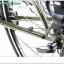 จักรยานทัวริ่ง FUJI Touring เกียร์ชิมาโน่ 27 สปีด 2016 thumbnail 16