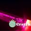 [พร้อมส่ง] แท่งไฟ GG World Tour Girls&Peace thumbnail 1
