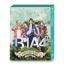 B1A4 - 2015 B1A4 ADVENTURE DVD (Photobook+DVD) thumbnail 1