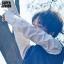 Poster + SUPER JUNIOR : YESUNG - Mini Album Vol.1 [Here I Am] thumbnail 1
