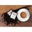 แพนเซีย คอฟฟี่ (PANCEA COFFEE่)