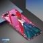 เคส OPPO R15 Pro พลาสติก TPU ลายผู้หญิงและดอกไม้สวยงาม ราคาถูก (ไม่รวมสายคล้องและแหวน) thumbnail 9