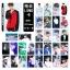 LOMO Card Park Ji Hoon thumbnail 1