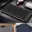 เคส Huawei Y7 Pro 2018 ซิลิโคน TPU แบบนิ่มสีพื้นสวยงามปกป้องตัวเครื่อง ราคาถูก (ตอนนี้มีเป็นโมเดลจีนนะครับ) thumbnail 5