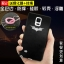 เคส Samsung Galaxy Note 4 พลาสติก TPU สกรีนลายกราฟฟิค สวยงาม สุดเท่ ราคาถูก (ไม่รวมสายคล้อง) thumbnail 22