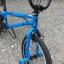 จักรยาน BMX WCI RODER โรเดอร์ (พร้อมพักเท้า) thumbnail 12