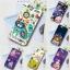 เคส Huawei Ascend G7 พลาสติก TPU สกรีนลายการ์ตูนน่ารักๆ ราคาถูก thumbnail 1