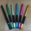 2IN1 Disc Jot Pro Stylus/Ball Pen ปากกาเขียนหน้าจอ พร้อมปากกาลูกลื่น thumbnail 12