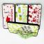 เคส Vivo V9 สวมมือตั้งได้ลายผลไม้(ใช้ภาพรุ่นอื่นแทน) thumbnail 5