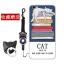 เคส VIVO V5 / V5s ซิลิโคน soft case สกรีนลายการ์ตูนพร้อมแหวนและสายคล้อง (รูปแบบแล้วแต่ร้านจีนแถมมา) น่ารักมาก ราคาถูก thumbnail 12