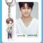 บัตร-ฟิกเกอร์ [#WANNAONE] CASHBEE T-MONEY & FIGURE KEYRING : Seongwoo thumbnail 1