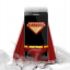 สำหรับ SAMSUNG NOTE3 NEO DUOS ฟิล์มกระจกนิรภัยป้องกันหน้าจอ 9H Tempered Glass 2.5D (ขอบโค้งมน) HD Anti-fingerprint thumbnail 4