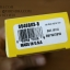 มีดพับ Buck Open Season Folding Skinner Knife™ - Model #0546BKS-B (ของแท้ 100%) thumbnail 14