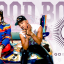 GD X TAEYANG – GOOD BOY [Special Edition] thumbnail 2